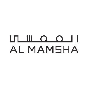 Al Mamsha
