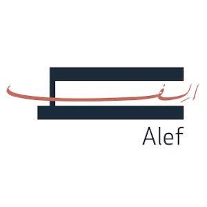 Alef Group