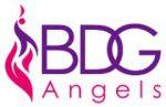 BDGAngel-logo