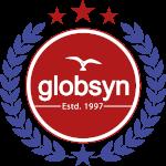 Globsyn_LogoTag1