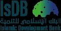 ISDB-logo