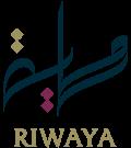 Riwaya-final-Logo