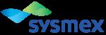 Sysmex-logo