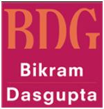 bdg-logo