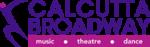 calcutta-boardway-logo