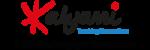 kalyani-logo