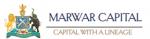 marwarcap-logo