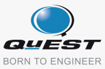 quest-global-logo
